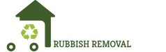 Rubbish Removal Greenwich
